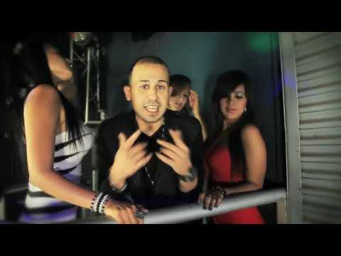 Watussi - Dale Pal Piso ft. Jowell y Randy, Ñengo Flow [Official Video]