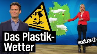 Generation Müllenials – Mikroplastik ist überall