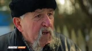 Сколько будет стоить доллар и завершится ли война на Донбассе? Факти тижня, 31.12