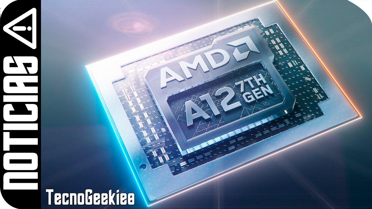 AMD A12 9800 APU Hashrate - YouTube