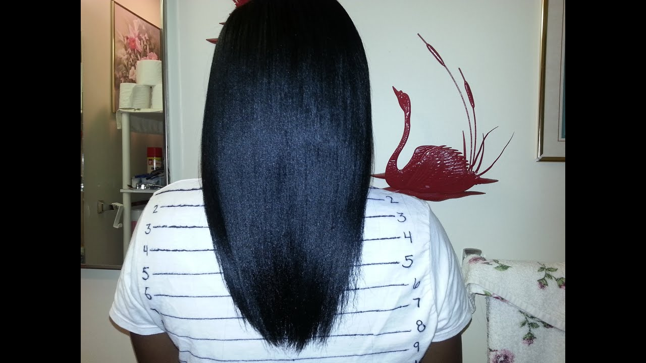how to take hairfinity pills