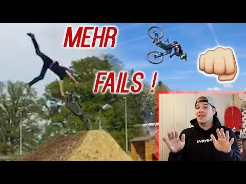 EURE FAILS 2.0 !