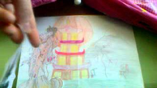 Приключение какашки. Серия 3, сезон 1.(Это видео загружено с телефона Android., 2012-12-02T18:52:46.000Z)