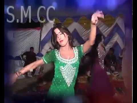pakistani khusra zakhmi dil chupa ke royenge part 11