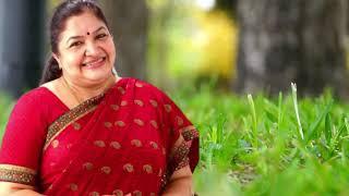 Chitra melody songs    ilayaraja and chitra melody songs