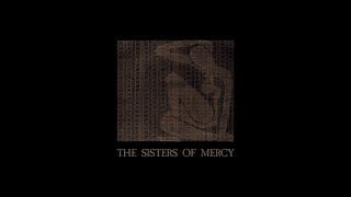 The Sisters Of Mercy - Alice EP (High Quality Needledrop)