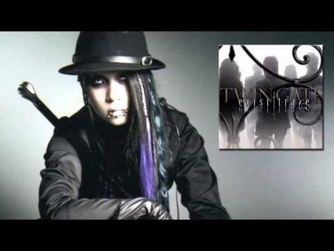 Клип exist†trace - unforgive you