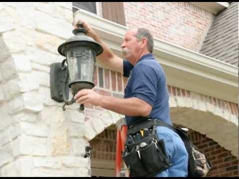 Daniel Electric - Electricians in Southlake, TX