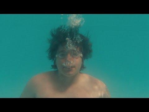 Trailer do filme Club Sándwich