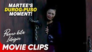 Things fall apart for Martee and Lance | 'Paano Kita Iibigin' | Move Clips (7/8)