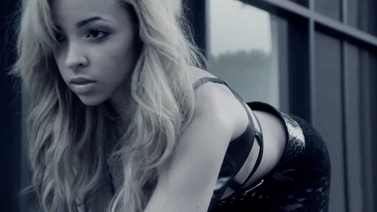 butt Leaked Tinashe naked photo 2017