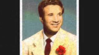 Marty Robbins - Old Red 1965 (Country Rodeo Songs)