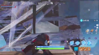 NEW STAGE/NEW ENVENTO AND NEW SKINS!!!! FORTNITE BATTLE ROYALE! #160