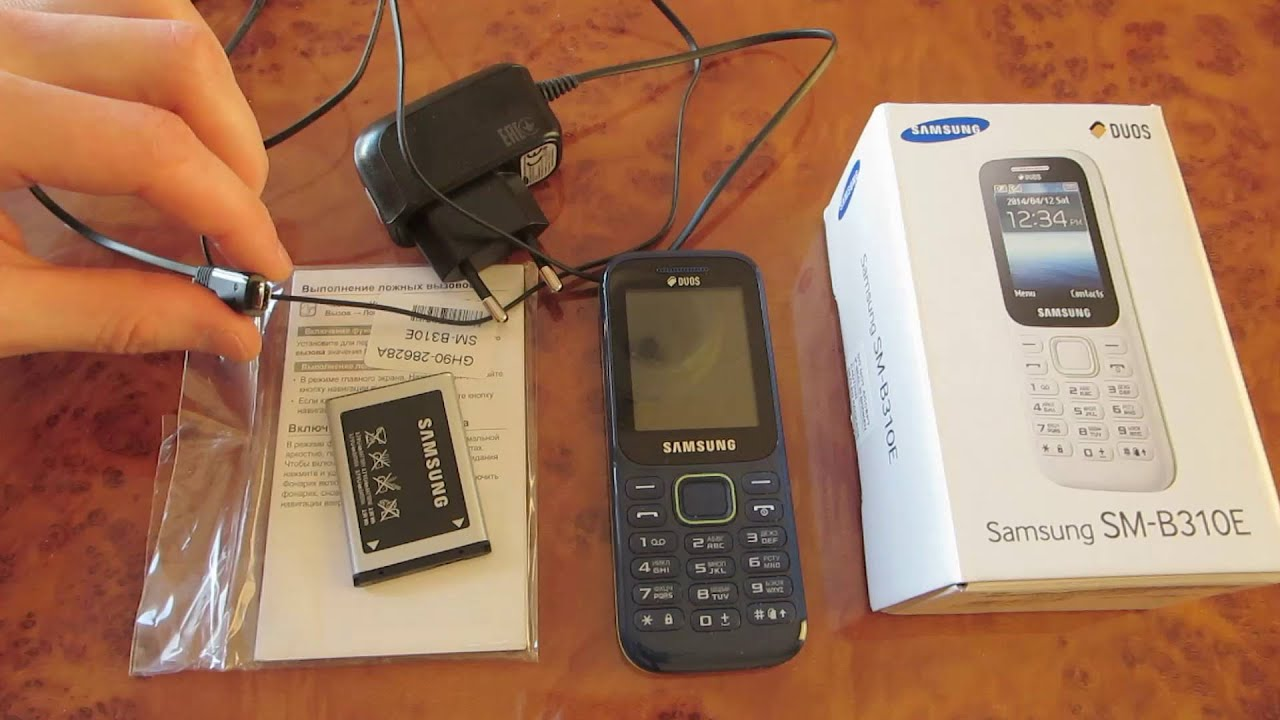 Nokia 1200. Вторая жизнь телефона. Секреты перекупа. Первое .