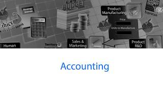 Business Accounting Defined