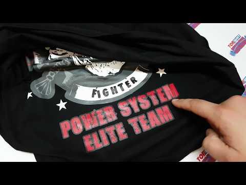 самая лучшая футболка для бодибилдинга и спорта на халяву #спорт