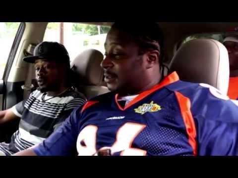 Biig Cess Feat.John Brown Chad O & LC   Star