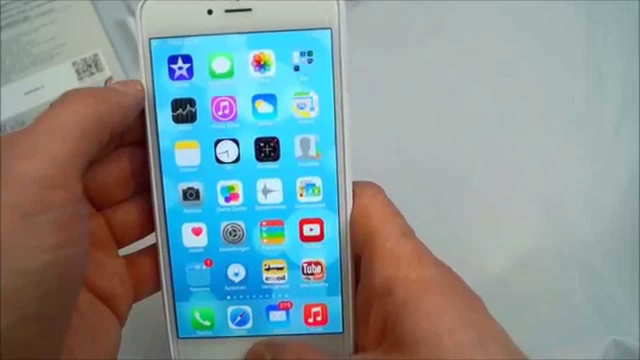 dual sim adapter installation iphone 5 5s 6 6 youtube. Black Bedroom Furniture Sets. Home Design Ideas