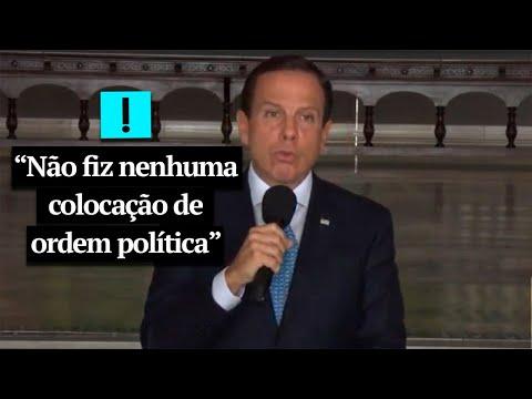 """""""não-fiz-nenhuma-colocação-de-ordem-política"""",-diz-doria-sobre-videoconferência-com-bolsonaro"""