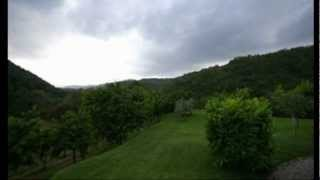 Umbertide (Perugia) - Umbria Real Estate