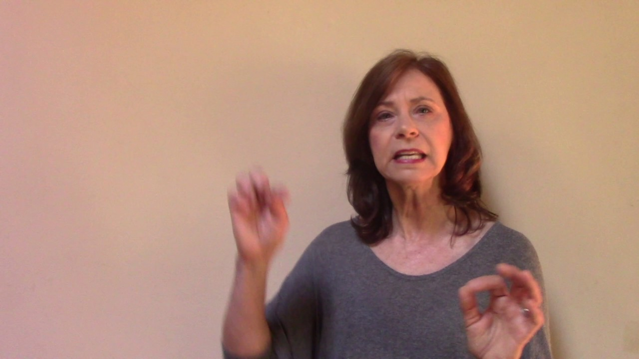 YouCue Feelings with Anna Vagin, PhD: Start Your Social Learning Groups Off with a Terrific YouTube