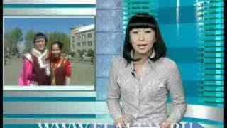 видео Спорт | Новости Алтая