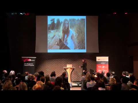 Nicole  Bridger: Sustainable Fashion