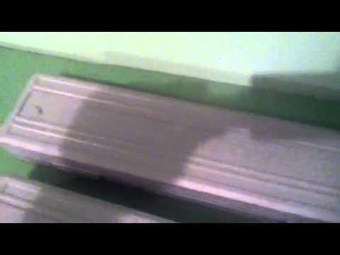 Tekton deep impact socket review