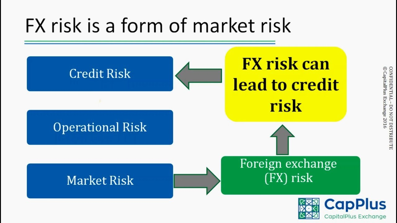 Clus Webinar Foreign Exchange Risk For Small Business Banks Xacbank Case Study
