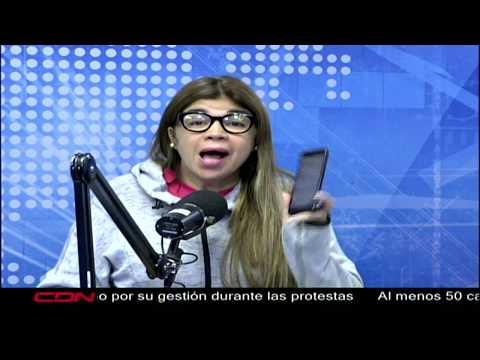 #321 TRANSFORME sua fraqueza em FORÇA fazendo ISTO! from YouTube · Duration:  18 minutes 7 seconds