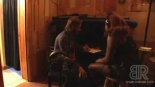 BLAKROC webisode 10: feat. Nicole Wray