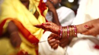 R.P - A complete traditional Telugu Wedding - Bhargavi & Hemanth