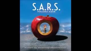 S.A.R.S. - Razguliana