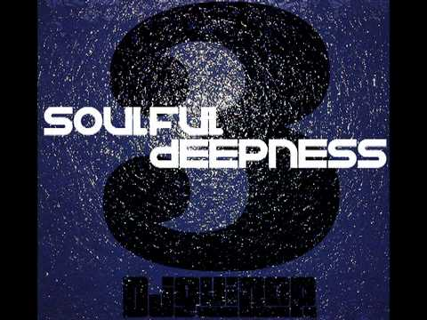 Dj Guido P - Soulful Deepness 3 (YouTube Edit)