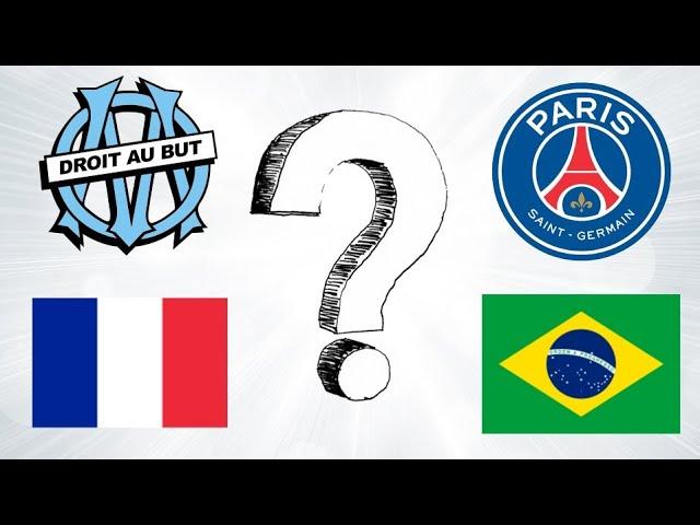 PARIS SPORTIFS : QUELLES ÉQUIPES JOUER ?