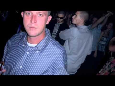 Died In Your Arms Tonight  (DJ Dirty Remixxx) - Medium.m4v