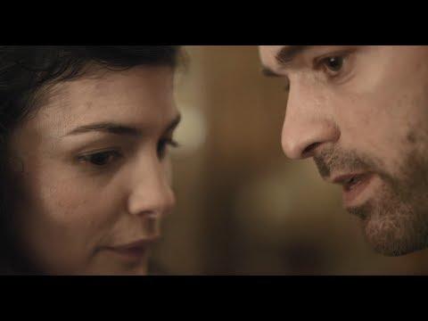 Кадры из фильма Пена дней