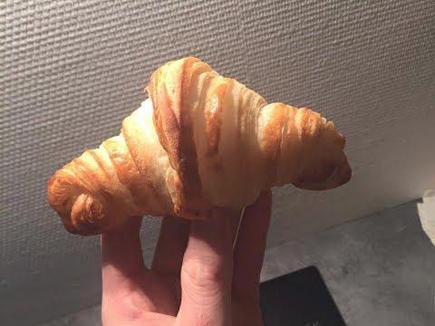 recette-pâte-à-croissant-(beurrage-et-tourrage)---hd