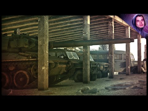 The UNDERDOG MBT || AMX 30 Brenus (War Thunder Tanks Gameplay)