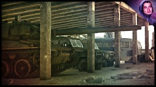 The UNDERDOG MBT || AMX 30 Brenus (War Thunder Tanks Gameplay)