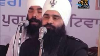 Waheguru Nam Simran By Bhai Gurpreet Singh Ji Shimla Wale