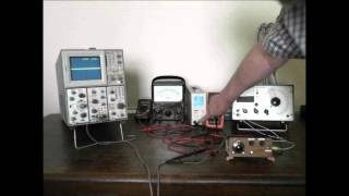 Digitally Driven Medium Wave AM Transmitter with Circuit Diagram