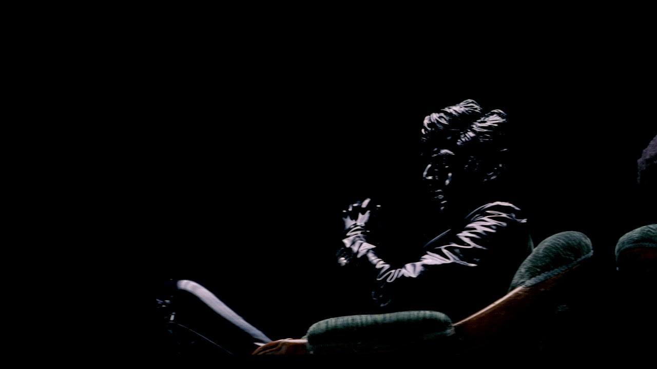 Gesaffelstein and the Weeknd Tease New Song: Watch | Pitchfork