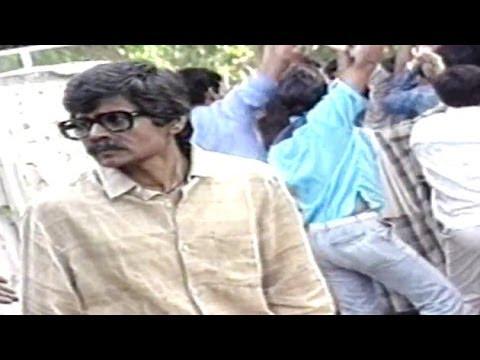 Mungeri Ke Bhai Naurangilal   Rajpal Yadav Comedy   Full Episode 1   With English Subtitles