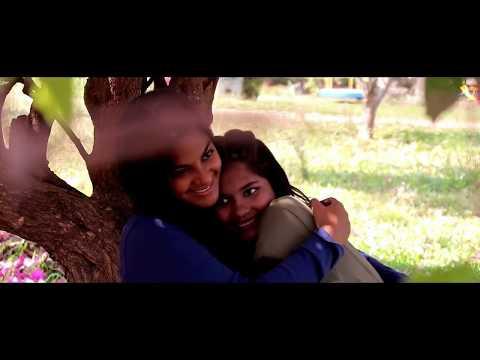 Scream | Blue eyes | episod1| Deepak Pandey | Geetanjali Singh | Meera Joshi