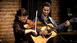 April Verch Band - Fiddle, dance & song from the Ottawa Valley and beyond