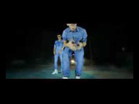 Albert06 Jc La Nevula Yo Arriba Y Tu Abajo (Vídeo Oficial)
