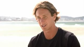 Ali Day - WWOS - Nutri-Grain Ironman Series 2014-15