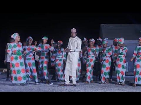 Download Sojoji Sanninku Sabuwar Wakar Dauda Kahutu Rarara Dangina Tsaro Audio Hausa Music 🎶 Vol. 2 Latest