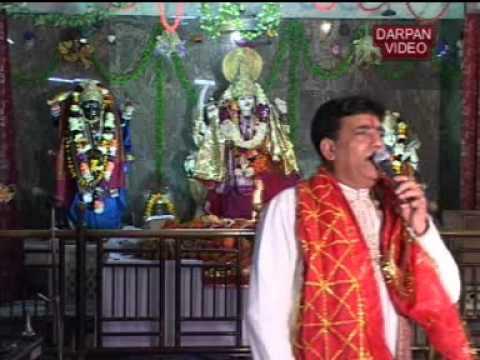 Tenu Chete kar Kar Rowa Maa - Mahant Sh. Harbans Lal Bansi